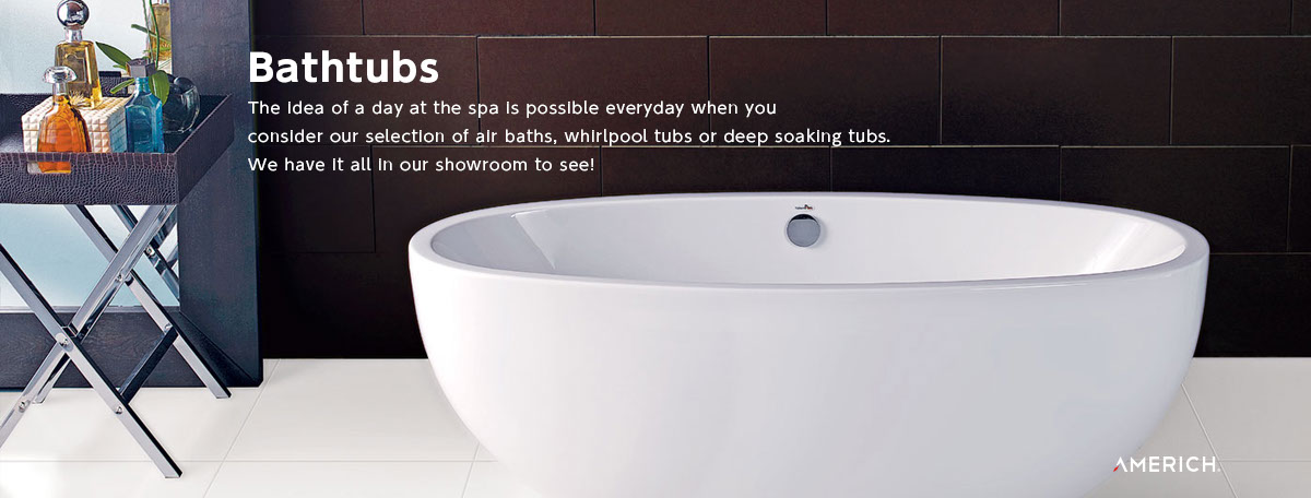Bathroom Sinks Honolulu the bathroom store hawaii | the bathroom store