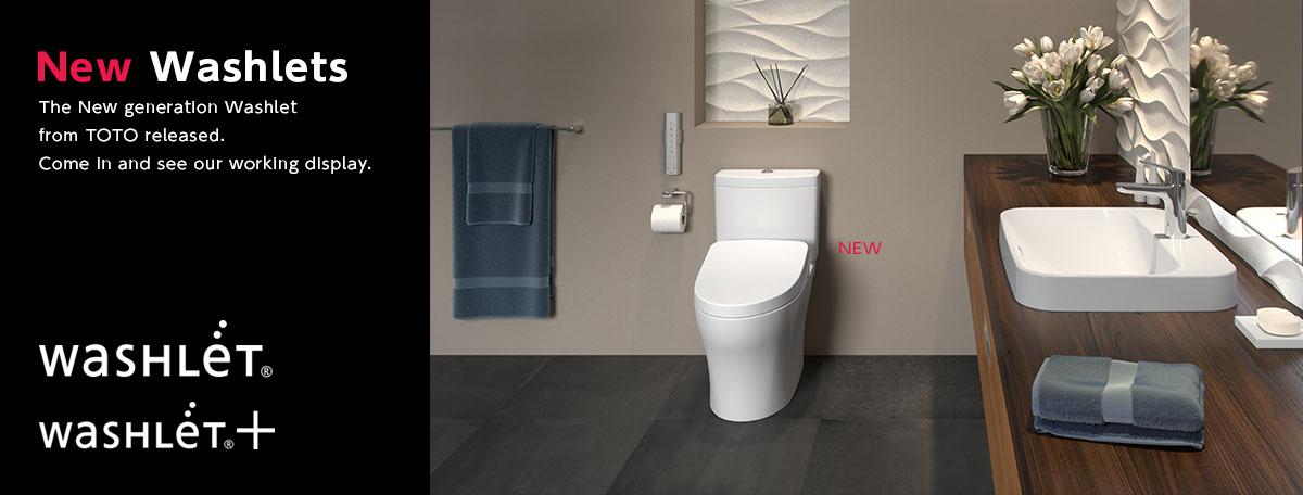 Bon Toto Hawaii, Toto Toilets Hawaii, Toto, Toto Toilets, Toilet, Toilets,